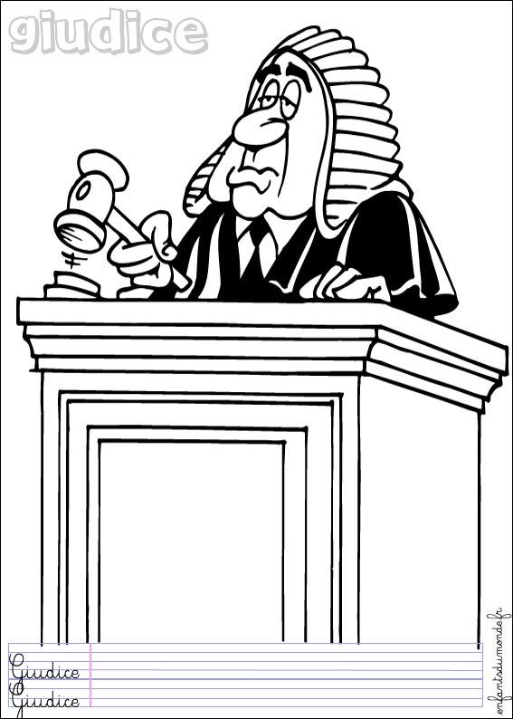 coloriage-juge-2.jpg